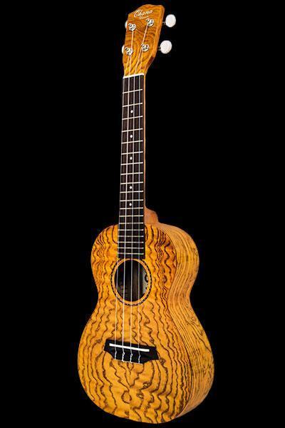 Ohana-Ukuleles-willow-concert-ukulele-with-gloss-finish-CK-15WG-front_2000x_695eb8b4-307c-416b-a1e0-3df90b6e32f6_2000x