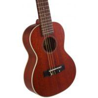 ATU 120/6 six strings – Matt