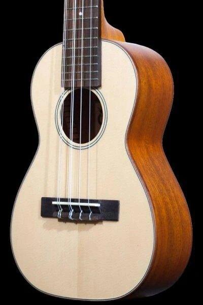 ohana-all-solid-spruce-and-mahogany-alternate-6-string-concert-ukulele-CK-70-A6-front-details_2000x_f5dc43de-c9de-4854-ab3e-3c92f44370d1_2