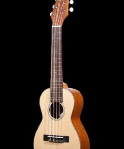 ohana-all-solid-spruce-and-mahogany-alternate-6-string-concert-ukulele-CK-70-A6-front_2000x_9212077f-4acd-4d3b-a83c-d04ca7f2ccd7_2000x