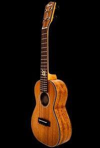 ohana-ck-14cl-synthia-lin-signature-ukulele-concert-front_373f2552-a537-4092-8340-56e33fe7e890_200x