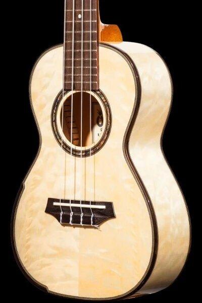 ohana-quilted-eucalyptus-concert-ukulele-CK-150QEL-front-details_2000x