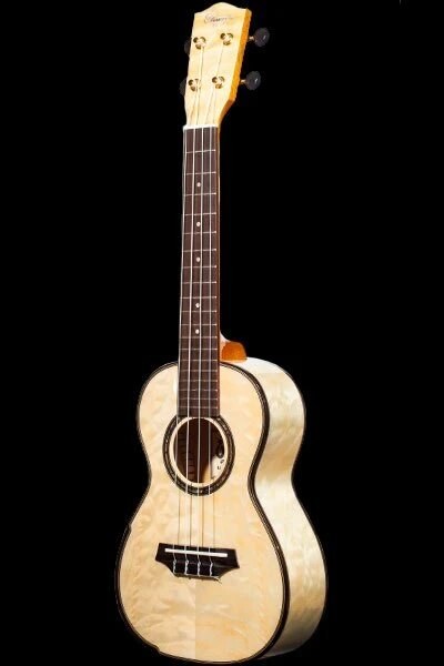 ohana-quilted-eucalyptus-concert-ukulele-CK-150QEL-front_2000x