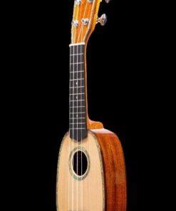 ohana-ukuleles-tiny-pineapple-ukuleles-solid-spruce-and-mahogany-sopranissmo-ukulele-TTPK-70G-front_2000x_9bb549d5-ed3e-4720-b053-4377c127