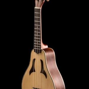 vita_spruce_and_mahogany_soprano_front_VK-70_ohana_ukuleles_2000x_2453dc60-77a8-47e0-9fac-e17fd0f6bc06_2000x