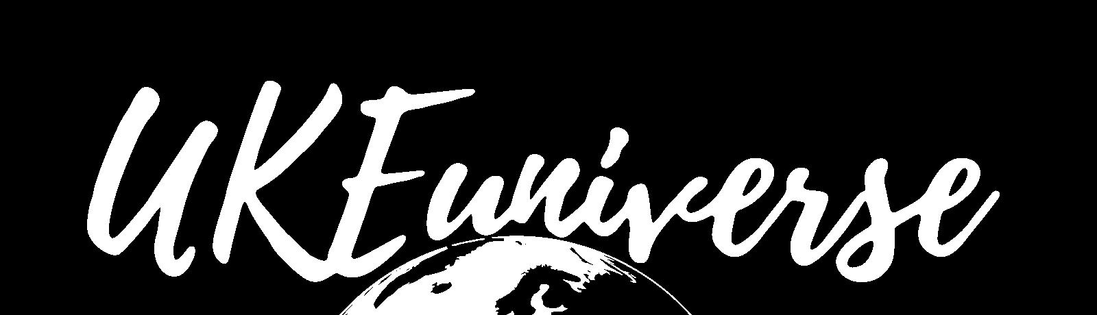 Uke Universe