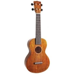 Mahalo Hano concert ukulele
