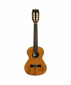 Kala 8-String Mahogany Tenor