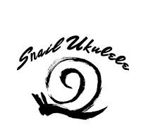 Snail Ukulele