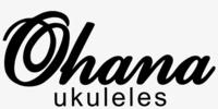 Ohana Ukulele
