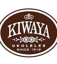 Kiwaya Ukulele